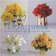 Bouquets Book