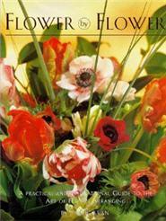 Book: Succulent Container Gardens