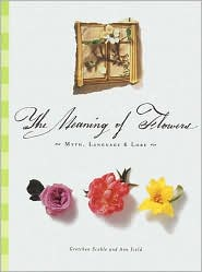 Book: The Meaning of Flowers