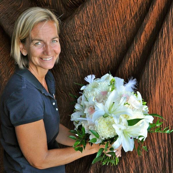 Casey Big Bouquet