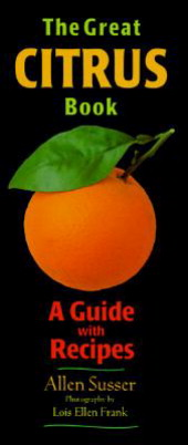 Great Citrus Book