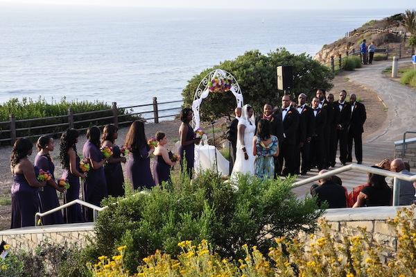 PVIC Ceremony