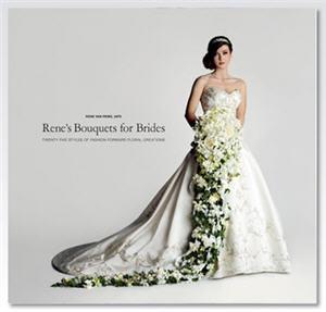 Renes Bouquets for Brides