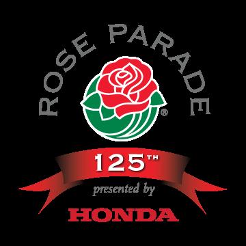 Rose Parade Logo