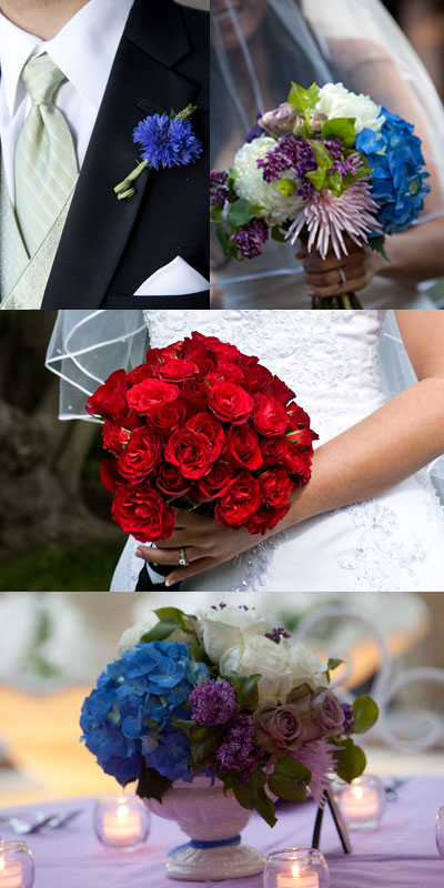Pictures Wedding Flowers on Wedding Flowers Los Angeles   Redondo Beach Florist   Wedding